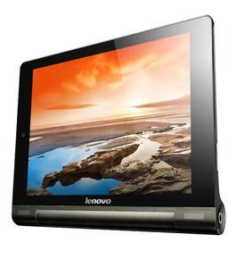 Lenovo Yoga Tablet 8 B6000-F 8.0 16Gb Rom