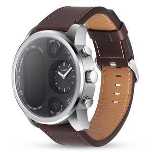 T3 Mobile Smart Watch, Heart Rate Blood Pressure Blood Oxygen Depth Waterproof Fashion Business Smart Watch, Sport Watch for Women and Men