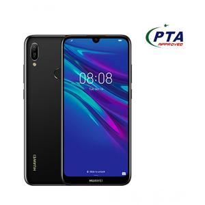 Huawei  Y6  prime Display 6.1 Inch 2GB RAM 32 GB ROM 13 MP CAMERA 8 MP FRONT 2019