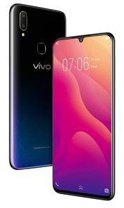 VIVO V11 64GB