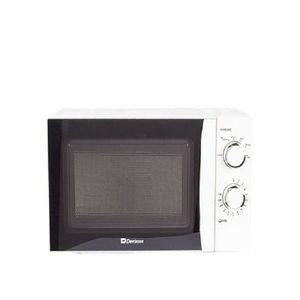 Dawlance Microwave MD12 - White