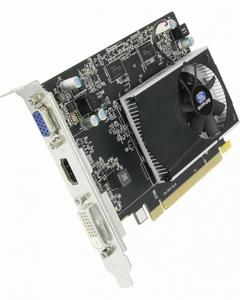 R7 240 - Graphic Card - 2GB - DDR3