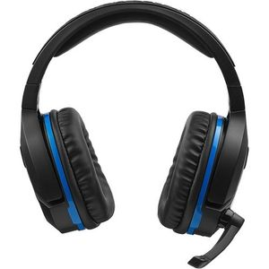 Stealth 700 Premium Wireless Surround Sound Gaming Headset For PlayStation 4 Pro & PlayStation 4