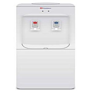 DawlanceWater Dispenser Wd 1030 W