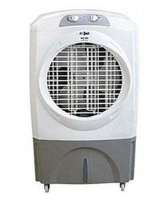 Super Asia Room Air Cooler ECM-4500