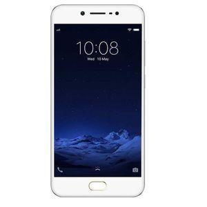 V5s - Dual Sim - 5.5 - 4GB - 64GB - 20MP - LTE - Gold