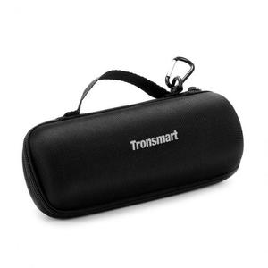 Tronsmart Element T6 Speaker Carrying Case