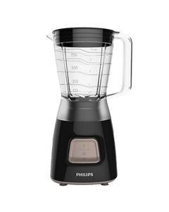 Philips HR2056/90 - Blender - Black