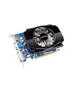 GT 730 - 2GB- 64 Bit-  GPU Gaming Graphic Card - Black