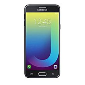 "SamsungGalaxy J5 Prime - 1.4 GHz - 5.0"" - 2 GB - 16 GB - 13 MP - Black"