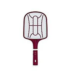 SogoElectric Insect Pest & Mosquito Killer Racket Rechargeable With Torch light