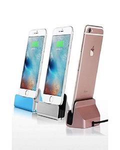Charger Dock Station Stand