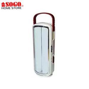 SOGO Rechargeable Light JPN-379