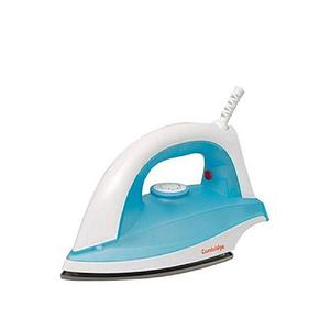 Cambridge Dry Iron White
