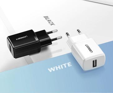Ugreen 5V 2.1A USB Charger