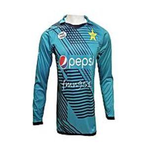 Hafiz SportsPakistani Cricket Shirt