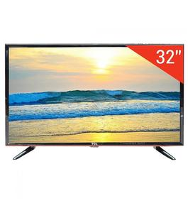Tcl Led Tv Price In Pakistan Price Updated Jan 2019