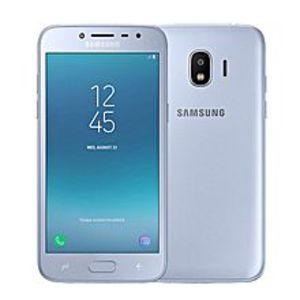 "SamsungGalaxy J2 (2018) - 5.0"" - 16GB ROM - 1.5GB RAM - 8MP/5MP Camera-Grand-Prime-Pro-Blue"