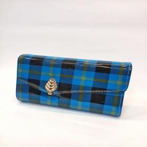 Women Wallet Leather Girls Clutch Bag Ladies Purse Handbag  Card Holder Sidebag