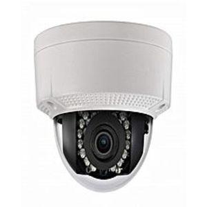 Elisa Live720P Hd Ip Outdoor Dome Camera: Versatile Wireless Cctv Cloud Security Camera