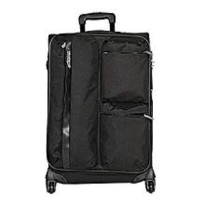 American TouristerCairo - 55cm - Black
