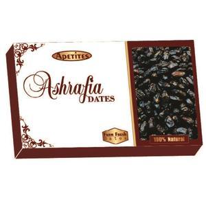 Ajwa Fresh Farm Ashrafia Dates 250gram
