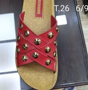 Women footwear factory wholesale price