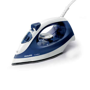 Philips Steam iron (GC1430) 1700w