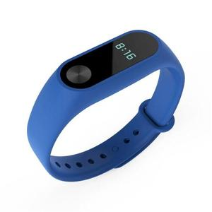 Foamer Mi Band 3 Strap For Xiaomi Mi Band 3 Bracelet Colorful Strap Wristband Replacement Accessories for Xiaomi Mi Band 3
