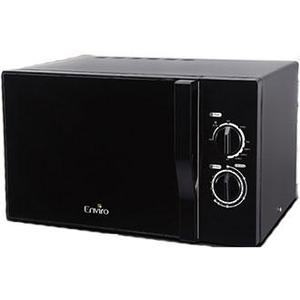 Enviro Microwave Oven 25 Liter - ENR-25XMG2