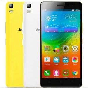 K3 Note 2GB Ram 16GB Rom Dual SIM 4G LTE PTA Aproved