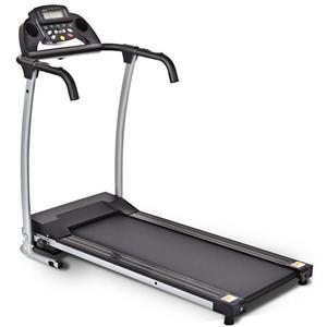 Motorized Electric Folding Treadmill Running Machine