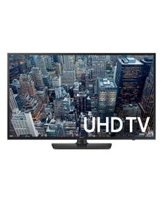 Samsung 4K Ultra HD 32 Inch Smart Tv