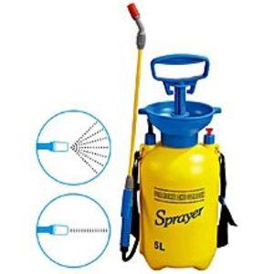 StepUpImported High Grade Pressure Sprayer 5 Liter