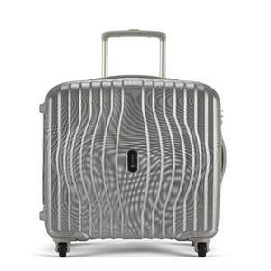 Carlton VORTEX 55cm Silver