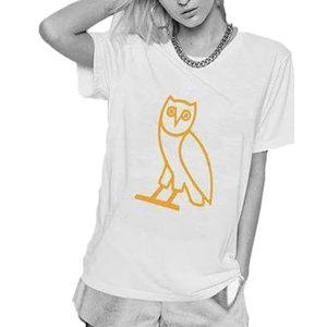 White PSl Karachi King Printed T-Shirt For Men
