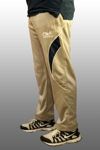 Dri-Fit 2 in 1 fabric Running and Gym Trouser