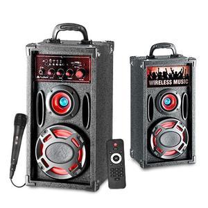 Audionic Speaker Classic BT-150