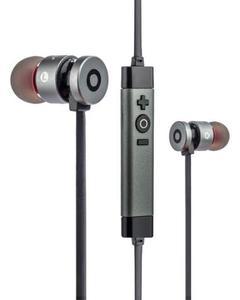 A611 - Wireless Sports Bluetooth Handsfree V4.1 - Grey