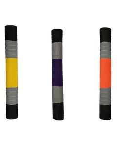 Pack Of 3 - Cricket Bat Grips - Multicolor