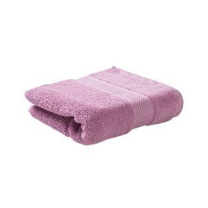 HTE-002 - Purple Hand Towel