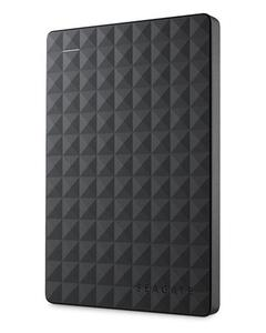 STEA1500400 -  Expansion Portable USB 3.0 External Hard Drive - 1.5TB - Black with carry Case