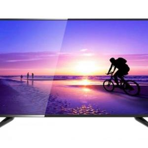 Samsung - Flat Full HD Led Tv - 32 Inches - FHD - 1920 x 1080