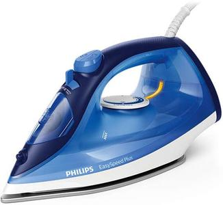 Philips Steam Iron GC2145/20 - Blue