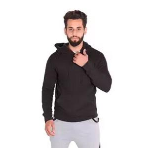 Plain Sexy Hoodie For Boys