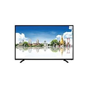 "Daraz Electronics HD LED TV - 32"" - Black"