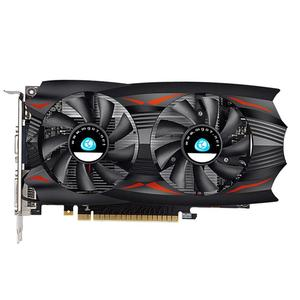 Graphics Card GTX750ti 2GB 128Bit DDR5 Gaming Video Cards for PC Laptop