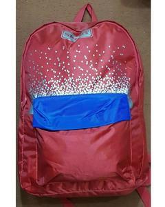 New fashion arrivals SCHOOL bag