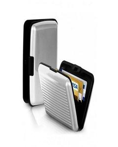 Pack of 3 - Aluma Wallet