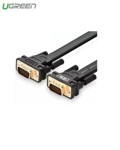 UGREEN VGA Cable, VGA Male to VGA Male Cable - 5m for Projectors, HDTVs, Displays
